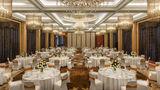 InterContinental Century City Chengdu Ballroom