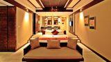 Crowne Plaza Danang Suite