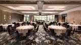 The Westin Brisbane Meeting