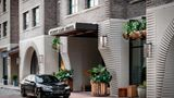 Perry Lane Hotel, a Luxury Collection Exterior
