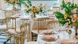 Perry Lane Hotel, a Luxury Collection Ballroom