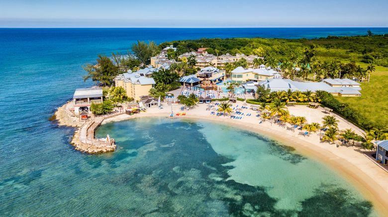 "Jewel Paradise Cove Beach Resort  and  Spa Exterior. Images powered by <a href=""http://www.leonardo.com"" target=""_blank"" rel=""noopener"">Leonardo</a>."