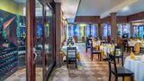 Jewel Paradise Cove Beach Resort & Spa Restaurant