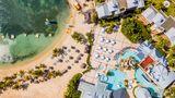 Jewel Paradise Cove Beach Resort & Spa Pool