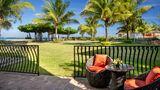 Jewel Paradise Cove Beach Resort & Spa Room