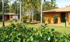 Kakadu Lodge Cooinda, mngd by Accor
