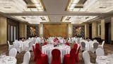 Courtyard by Marriott Suzhou Ballroom