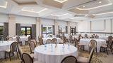 Pine Cliffs Ocean Suites, Luxury Coll Meeting