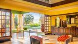 Jewel Paradise Cove Beach Resort & Spa Lobby