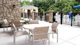 Holiday Inn Express Hotel/Suites Paducah Other
