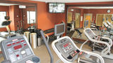Holiday Inn Express Hotel/Suites Paducah Health Club