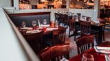 Ilves Original by Sokos Hotel Restaurant