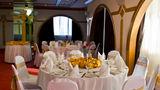 Holiday Inn Abu Dhabi Downtown Ballroom