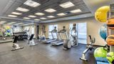 SpringHill Suites by Marriott Recreation