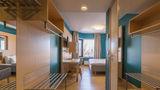 Ilves Original by Sokos Hotel Room