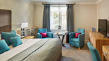 Rowhill Grange Hotel & Spa Room