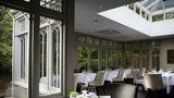 Rowhill Grange Hotel & Spa Restaurant