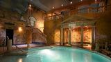 Rowhill Grange Hotel & Spa Spa