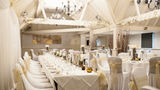Rowhill Grange Hotel & Spa Other
