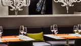 Hotel Indigo Warsaw Nowy Swiat Restaurant