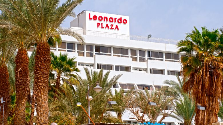 "Leonardo Plaza Hotel Eilat Exterior. Images powered by <a href=""http://www.leonardo.com"" target=""_blank"" rel=""noopener"">Leonardo</a>."