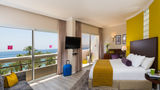 Leonardo Plaza Hotel Eilat Suite