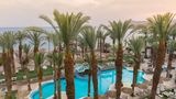 Leonardo Plaza Hotel Eilat Pool