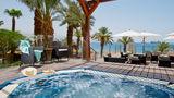 Leonardo Plaza Hotel Eilat Spa