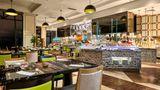 Crowne Plaza Zhengzhou Restaurant