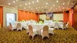 Norfolk Hotel Ballroom