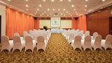 Norfolk Hotel Meeting