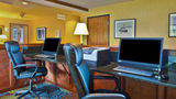 Holiday Inn Express Mackinaw City Other