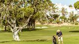 Pine Cliffs Ocean Suites, Luxury Coll Golf
