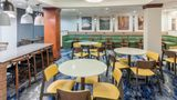 Fairfield Inn & Suites Parmer Lane Restaurant