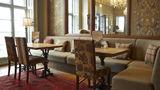 Ryde Castle Restaurant