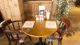 The Hogs Head Inn Restaurant