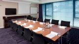 Holiday Inn Express Burnley Meeting