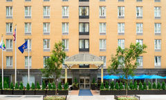 Holiday Inn Express NYC - Chelsea