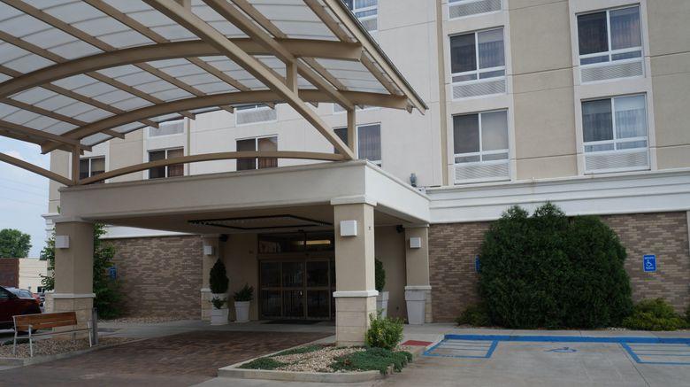 "Holiday Inn Portsmouth Downtown Exterior. Images powered by <a href=""http://www.leonardo.com"" target=""_blank"" rel=""noopener"">Leonardo</a>."