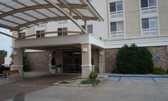 Holiday Inn Portsmouth Downtown
