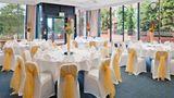 Holiday Inn Runcorn Ballroom