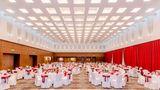 Holiday Inn Ulaanbaatar Ballroom