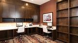 Holiday Inn Express & Suites Aiken Other