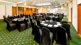 Copthorne Hotel Birmingham Meeting