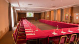 Holiday Inn Gent Expo Meeting