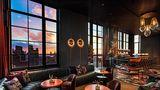 Moxy NYC Chelsea Restaurant