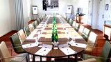 Holiday Inn Express London City Meeting