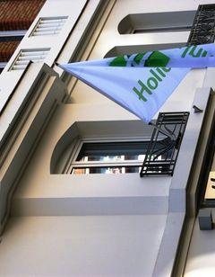 Holiday Inn Paris - Auteuil