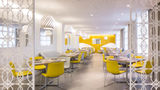 Holiday Inn Gare de l'Est Restaurant