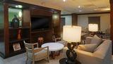Fairfield Inn by Marriott Monterrey Arpt Lobby